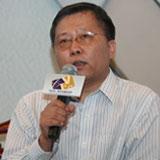 趙志(zhi)宏