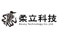 柔立科技(ji)