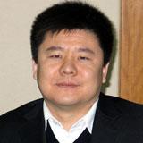 李鈺(yu)