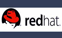 Red Hat 紅帽軟(ruan)件