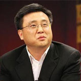 張(zhang)亞勤