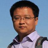 張(zhang)維華
