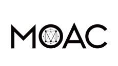 MOAC墨客