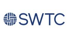 SWTC公鏈(lian)