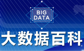 大數據概(gai)念_大數據分(fen)析_大數據應用(yong)_大數據百科專題