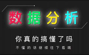 淺層(ceng)次(ci)科(ke)普|一圖秒懂數(shu)據(ju)挖掘(jue)、大數(shu)據(ju)、OLAP、數(shu)據(ju)統計的區別(bie)