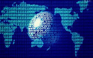 案例 数据观 中国大数据产业观察 大数据门户图片
