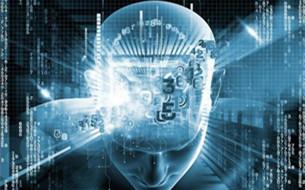 """人工智能何以成为""""超强大脑""""?"""