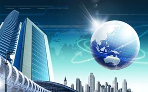大数据产业催生多地大数据园区