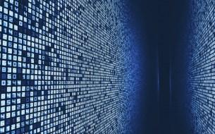 税务大数据分析的技术和典型应用