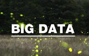 18部委联建投资项目大数据平台