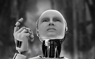 """人工智能时代要""""边发展边治理"""""""