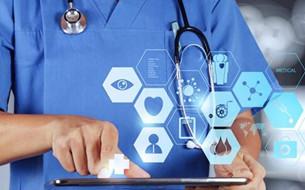 国家卫计委透露规范医疗大数据的法律法规将出台