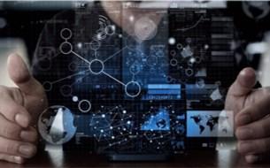 2017年全球大数据产业报告之海外篇