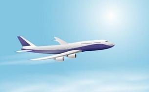 大数据时代到来 航空业迎接数字化转型