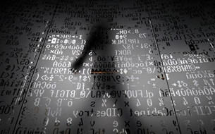 联合国:各国信息安全能力差异巨大 中国排名第32