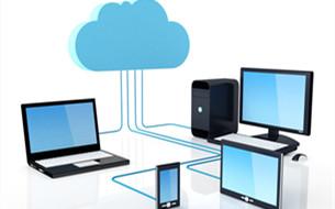 大数据时代的公司业务流程数据管理