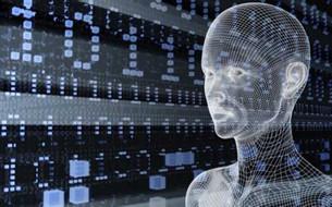 从大数据到人工智能 我们还有多远的路要走