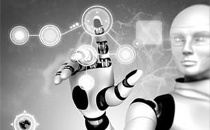 人工智能研究的中国力量