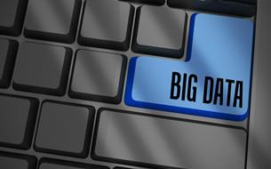 江西省启动大数据发展行动计划