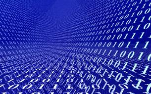 企业要如何关注数据与价值链?