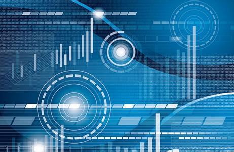 速读区块链|最新技术与应用趋势(第二期)