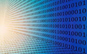 河南省稳步推进大数据综合试验区建设