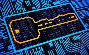 让隐私保护跟上大数据时代