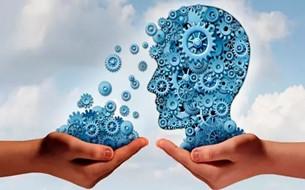 352位AI专家解读:AI是否会全面超越人类?
