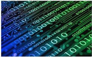 大数据产业难在价值变现