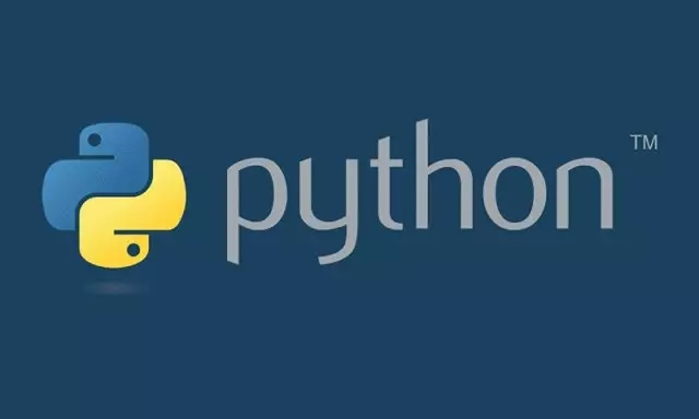 Python导图