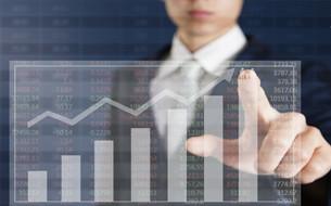大数据领域投融资分析报告