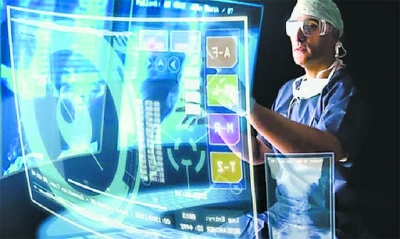 游戏前沿资讯_最前沿的医疗资讯_前沿资讯健康