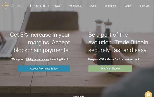 速读区块链 ▏最新技术与应用趋势(第二十二期)