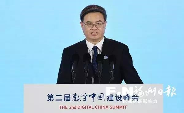 北京理工大学校长、中国工程院院士 张军