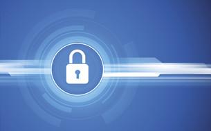 贵阳宏图科技:做网络世界安全卫士 护航大数据发展