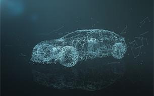 无人驾驶技术的7大典型应用场景