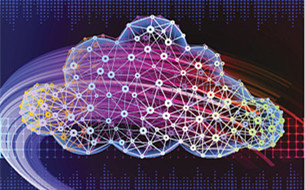 《云计算服务安全评估办法》发布