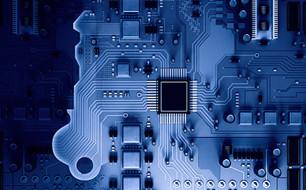 5位大咖 12位battle长,这场AI芯片创新者大会开启产业交流新玩法