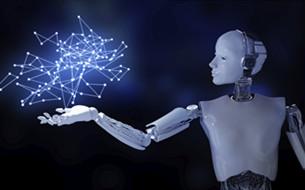 """""""数据就是新的石油"""" 阿联酋大力发展人工智能"""