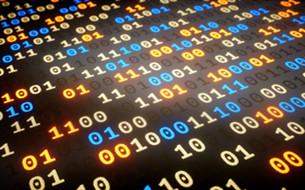 《贵州省互联网新型数字设施建设专项行动方案》公布