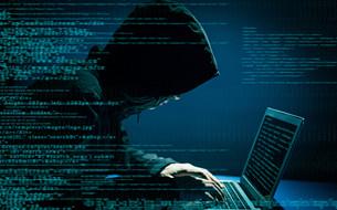 CNCERT发布《2019年上半年我国互联网网络安全态势》(附下载)