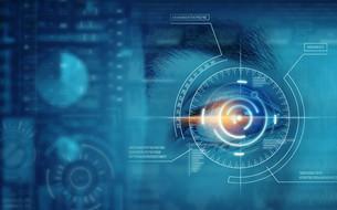 完善数据法治建设面临三重考验