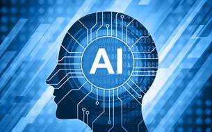美发布人工智能标准制定指南