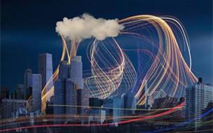 2020年雲計算的十大市(shi)場主基調