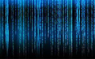 區塊(kuai)鏈能否打破數據交(jiao)互(hu)的困境?