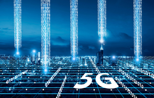 5G+ICT行業deng)魘疲褐zhi)能制造將成為(wei)5G最(zui)大行業應用場(chang)景