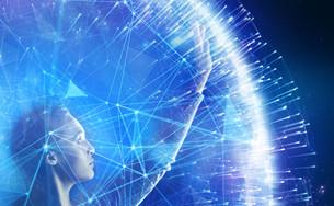 """貴陽高新(xin)區(qu)大數據企業打造(zao)AI人體測(ce)溫解(jie)決方案 以""""智防""""助力復(fu)工復(fu)產(chan)"""