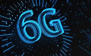 6G,到(dao)底有多6?
