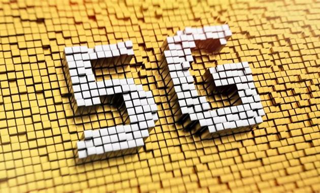 工信(xin)部部署推動5G加快發展 明確五方面18項措施